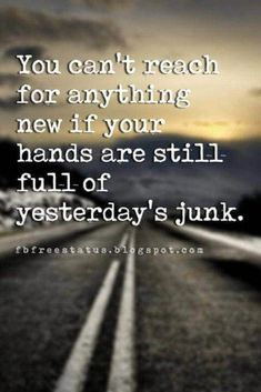 78 Inspirational Quotes About Life And Happiness 14 quotes and sayings Inspirational Quotes About Change, Change Quotes, Inspiring Quotes About Life, Quotes To Live By, Me Quotes, Motivational Quotes, Qoutes, Remember Quotes, Peace Quotes