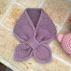 Knitting Patterns, Knit Crochet, Patio, Clothes, Fashion, Crochet Scarf Patterns, Scarves, Knitting, Dots