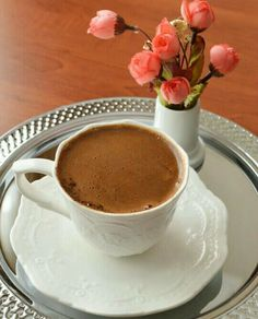 I Love Coffee, Black Coffee, My Coffee, Good Morning Coffee, Coffee Break, Chocolates, Coffee Plant, Breakfast Tea, Turkish Coffee