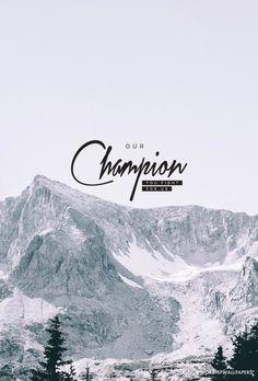 champion---phone