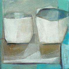 Bea van Twillert - Twee Potjes