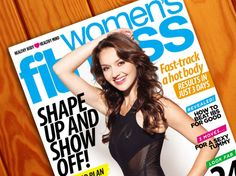 Women's magazines are huge money makers for publishing houses, and most women read them at least now and again. Magazines can have a huge impact on women, their thoughts, attitudes and behaviours.