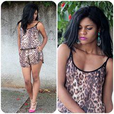 House Fashion J Umper, House Fashion Jumper, Shoes
