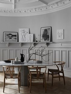 Sundling Kickén for In My Corner - via Coco Lapine Design blog | @juliaalena