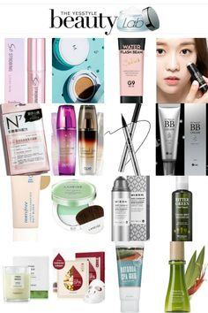 """Beauty Watch: Strobing, Selfie-Ready Makeup Trends and More  Makeup and skin care that's hot this year is not just about strobing and selfie perfection. Have you heard about """"hygge?"""""""