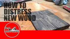 This is the process we used to create fantastic faux barn wood. Just added faux barn wood 2 so you can see what we did with the wood. Barn Wood Projects, Reclaimed Wood Projects, Diy Furniture Projects, Cool Furniture, Furniture Outlet, Discount Furniture, Pallet Projects, Furniture Design, Steel Wool And Vinegar