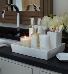 6 conseils simples pour refaire sa salle de bain