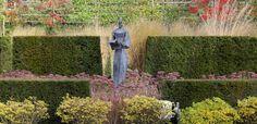 Jan Joris Garden Design
