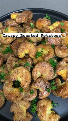 Healthy Potato Recipes, Roasted Vegetable Recipes, Vegetarian Recipes Easy, Healthy Salad Recipes, Healthy Drinks, Lunch Recipes, Easy Recipes, Healthy Snacks, Cooking Recipes