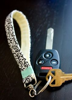 car keys lanyard	  133 best Car Stuff images on Pinterest | Girly car, Cars and Cute cars