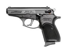 bersa thunder, pocket pistols, .380, self-defense, pocket pistols self-defense…Find our speedloader now!  http://www.amazon.com/shops/raeind
