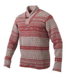 Metsästys- ja erä-, retkeily sekä vapaa-ajan vaatteet | Tuotteet | Sasta Oy - Kinos paita Hand Knitting, Knitting Ideas, Men Sweater, Vest, Mens Fashion, Pullover, Pattern, Holiday Sweaters, Inspiration