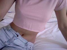 pale tumblr girl hipster