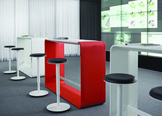 1000 Images About Office Redesign On Pinterest Modern