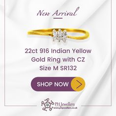This elegant ring is a trendy and sophisticated piece. Accent your style with this highly polished gold ring. This modern and chic piece of jewellry is something that you would want to wear every day and everywhere. Shop Now > White Gold Jewelry, Yellow Gold Rings, Jewelry Gifts, Fine Jewelry, Diamond Pendant Necklace, Preston, Ph, Cuff Bracelets, Wedding Rings