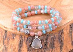 Güneş Taşı Aytaşı 925k Gümüş Bileklik Zet.com'da 135 TL Beaded Bracelets, Jewelry, Fashion, Moda, Jewlery, Jewerly, Fashion Styles, Pearl Bracelets, Schmuck