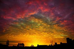 'woke up this morning' by desertdragon, via Flickr