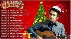 Christmas Tunes, Christmas Albums, Christmas Songs Youtube, Thats The Way, Make It Through, Good Times