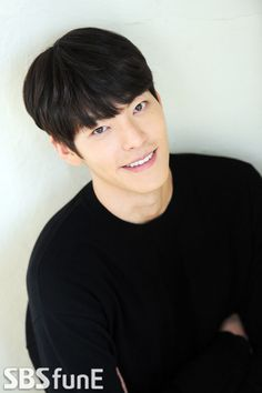 If you love Kim Woo Bin you are in the correct place! Asian Actors, Korean Actors, Le Min Hoo, Kim Wo Bin, Kdrama, Won Bin, Shin Min Ah, Kim Hyun, Drama Korea