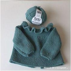 Super Knitting For Kids Dress Hats Ideas