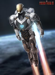28 Best ideas for concept art book iron man Iron Man All Armors, Iron Man Photos, Iron Man Hd Wallpaper, Concept Art Books, Iron Man Art, Hulk Art, Combat Armor, Armas Ninja, Iron Man Avengers