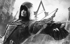 Phantom Blade by Vynton.deviantart.com on @DeviantArt #fan #gaming #hype #visionaryart #hypebeast #reaperform #art #hsdailyfeature #snobshots #hypeaf #highsnobiety #basementapproved #hypebeastart #hypelife #cvshed #complexstyle #vynton #creed #assassinscreed