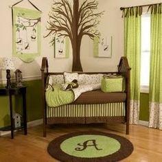 #baby #nursery #ideas#baby #neutral baby nursery#boy nursery