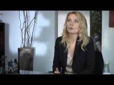 Vorstellungsgespräch - Knallerfrauen mit Martina Hill - YouTube