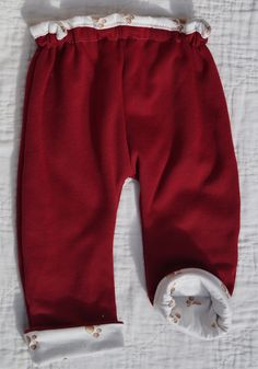 Warm, two layered cotton pants, for 1,5 years old, available at https://www.facebook.com/media/set/?set=a.1511685225744315.1073741829.1473655402880631&type=1