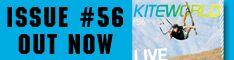 BKSA - spots on English South Coast Kitesurfing, Where To Go, Coast, English, English English, England