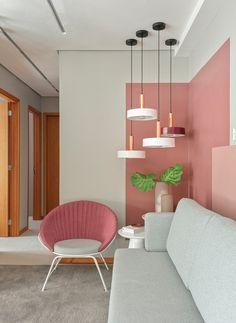 Bedroom Wall Designs, Room Decor Bedroom, Living Room Decor, Home Room Design, Home Interior Design, Color Interior, Interior Inspiration, Room Inspiration, Paint Colors For Living Room