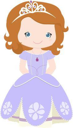 princesa sofia imagenes png - Buscar con Google