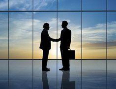 Μόνο οι Έλληνες είναι αισιόδοξοι για συμφωνία, ενώ οι δανειστές…