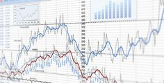 The Outlook for 2015 and What It Means for Your Portfolio The Truth About Money Blog -- Edelman Financial Ric Edelman