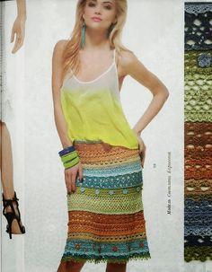 http://crochetemoda.blogspot.com/search?updated-max=2015-02-23T12:02:00-03:00
