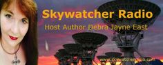 Skywatcher Radio interviews Ufologist, Abductees, Authors and more.