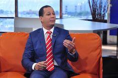 Ministro de Juventud participa en taller regional sobre problemáticas de la juventud