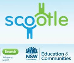 A range of tools for educators including digital Scootle Resources aligned with the national curriculum; Scootle Community - professional networking for Australian Educators; Improve - a formative assessment tool, and more.... Check it out at www.scootle.edu.au