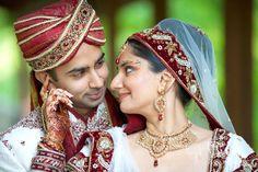 यह वो उम्मीदें हैजो हर पत्नी अपने पति से रखती है पति-पत्नी का रिश्ता बहुत ही खास होता है। इसी रिश्ते पर उनका जीवन आधारित होता है। साथ ही, आने वाली उनकी पीढ़ी का भी। इस रिश्ते में परस्पर प्रेम, विश्वास और मधुरता बनी रहनी चाहिए। ऐसा नहीं होने पर वैवाहिक जीवन नरक के समान …