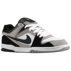 nike 2014 air max - 1000+ images about kicks! on Pinterest | Skate Shoes, Men's Nike ...