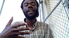 13signsastrology - YouTube