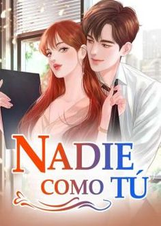 Book Cover Design, Anime Love, Cute Drawings, Novels, Design Inspiration, Books, Romance Books, Books Online, Romance Novels
