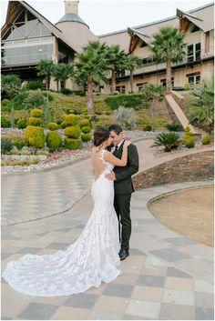 TITLE Portrait Photographers, Perfect Wedding, Flower Arrangements, Designer Dresses, Couture, Bride, Couples, Wedding Dresses, Lace