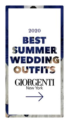 Mens Wedding Tux, Black Tuxedo Wedding, Wedding Suits, Wedding Tuxedos, Tuxedo Colors, Custom Made Suits, Summer Wedding Outfits, Tuxedo For Men, Wedding Designs