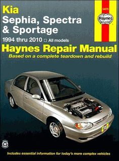 nissan altima chilton repair manual 2007 2010 the chilton total car rh pinterest com 2011 Nissan Altima Repair Manual Nissan Altima Parts Manual