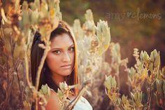 Fall & Fields <3