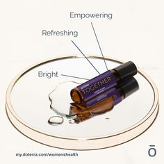 What are three words you'd use to describe the Together oil blend? The full purchase price of each bottle ($25.00) is donated to the doTERRA Healing Hands Foundation® which supports efforts to fight human-trafficking worldwide. Available Nov. 1, 2020. #dhhf #dhhftogether #engageingood #empoweringchange #doterracare