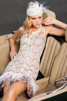 beautiful pronovias dress #weddingdream123