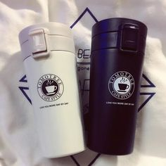 Cheap thermo cup, Buy Quality vacuum flask directly from China mug vacuum flask Suppliers: High quality new Japanese style coffee thermos coffee mug with lid  cups and mugs vacuum flask thermos coffee cup pot Travel mug