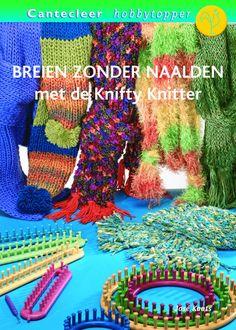 meer leuke informatie - knifty knitter